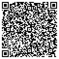 QR code with Marcus Pointe Lighthouse Churc contacts