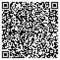 QR code with Partsco Automotive Supply Inc contacts