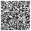 QR code with Dixie's Antiques contacts