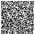 QR code with First Federal Savings Bank contacts