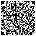 QR code with Publix Super Market 133 contacts
