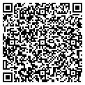 QR code with Small Publishers Co-Op Inc contacts