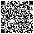 QR code with Dave Gates Golf Super Store contacts