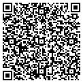 QR code with Robert S Nelson MD contacts