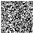 QR code with Rentz Works contacts