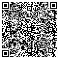 QR code with Rafe Electric Corporation contacts