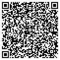 QR code with Berryhill Medical Plaza contacts