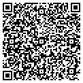 QR code with Advanced Mfg Concepts contacts