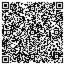 QR code with Sherwood Financial Group Inc contacts