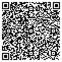 QR code with Graley Mechanical Inc contacts