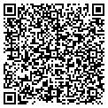 QR code with Lndscp By Vandegraaf contacts