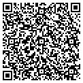 QR code with St Lucie Storage contacts