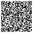 QR code with Jim's Vynal Siding & Metal contacts