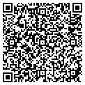 QR code with Manny Sosa Barber Shop Unisex contacts
