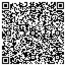 QR code with Jsa Medical Group-Holiday PCC contacts