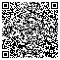 QR code with Otis F Smith Foundation contacts