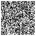 QR code with Munce Marketing contacts