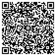 QR code with Legacy Properties contacts