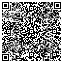 QR code with Joseph L Lee Gardens Apartment contacts