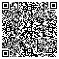 QR code with Magna Marketing Inc contacts