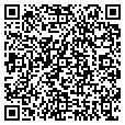 QR code with Trellis Shop contacts