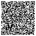 QR code with Florida Hospital East Orlando contacts