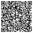 QR code with Most Consulting contacts