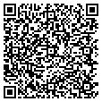 QR code with A&K Development contacts