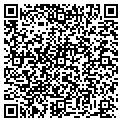 QR code with Canvas Factory contacts