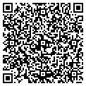 QR code with Ink Black Limited Editions contacts