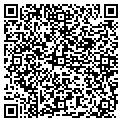 QR code with Immigration Services contacts