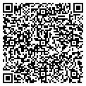 QR code with Steve Rosane Labor Services contacts