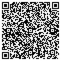 QR code with Marks & Assoc contacts