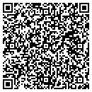 QR code with Weiss & Newberry Open Aire Mri contacts