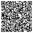 QR code with Hear X contacts