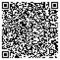 QR code with Alliance Security & Protective contacts