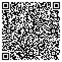 QR code with Florida Natural Wholesale contacts