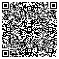 QR code with Snow White Laundromat contacts