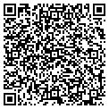 QR code with Island Car Wash & Detail Center contacts