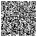 QR code with Linda B Steakhouse contacts