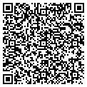 QR code with Lechateau Body & Fender Work contacts