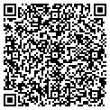 QR code with Commercial Real Estate contacts