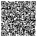 QR code with Bounty Group Holding LLC contacts