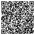 QR code with Faze Realty contacts