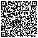 QR code with Metro Health Clinic contacts