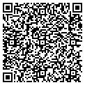 QR code with Brandon Impact Ministries Inc contacts