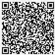 QR code with Alan Tracy Inc contacts