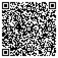 QR code with Roof Clinic The contacts