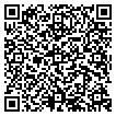 QR code with Bushwackers contacts