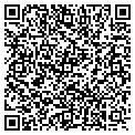 QR code with American Nails contacts